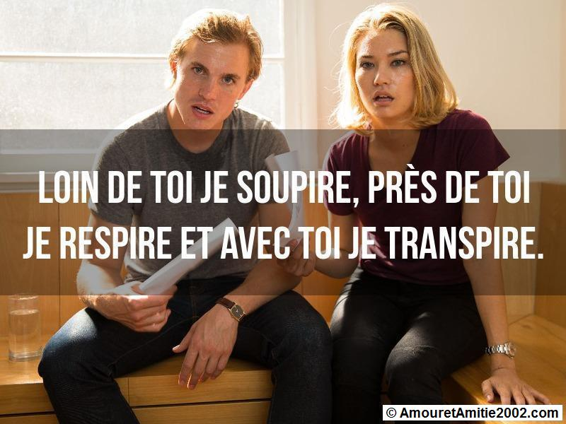 proverbe d'amour 330