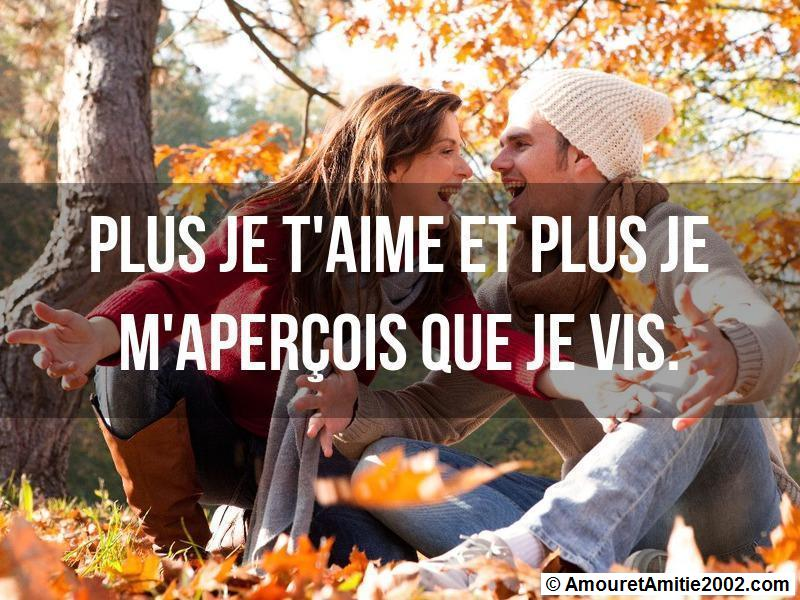 proverbe d'amour 331