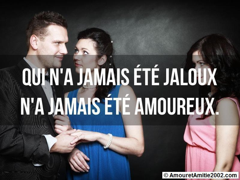 proverbe d'amour 333