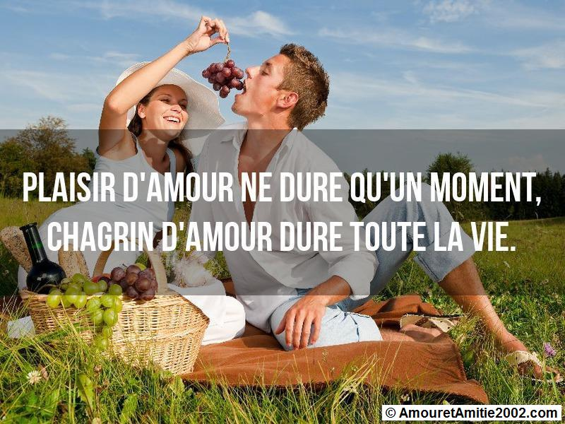 proverbe d'amour 336