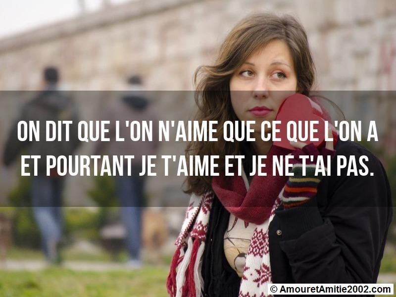proverbe amour 337