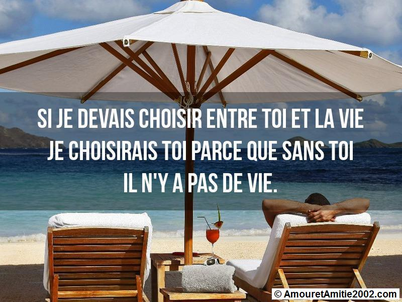 proverbe amour 341