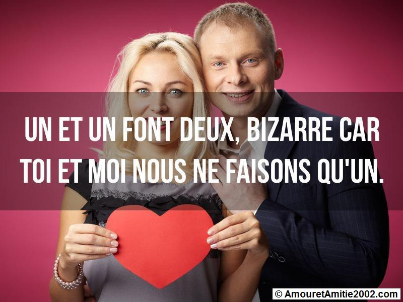 proverbe amour 342