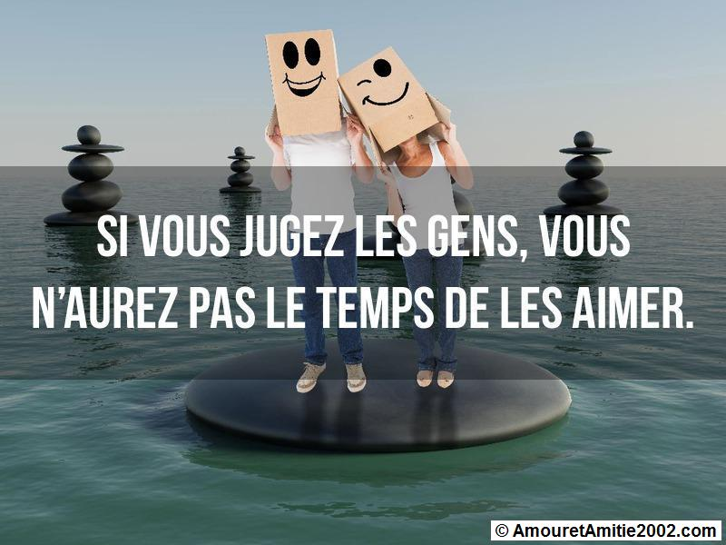 proverbe amour 343