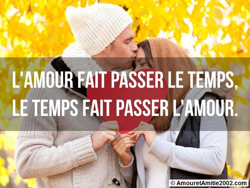 proverbe amour 344