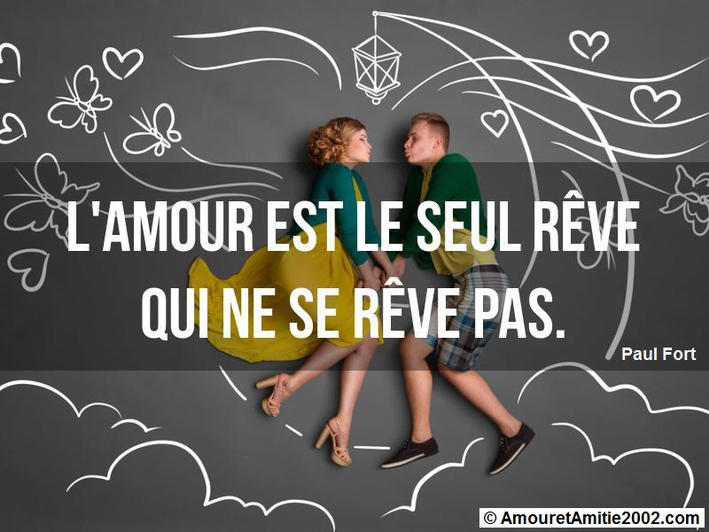 proverbe amour 345