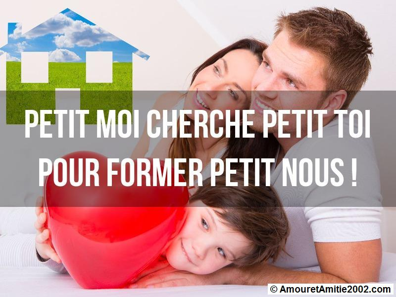 proverbe amour 346