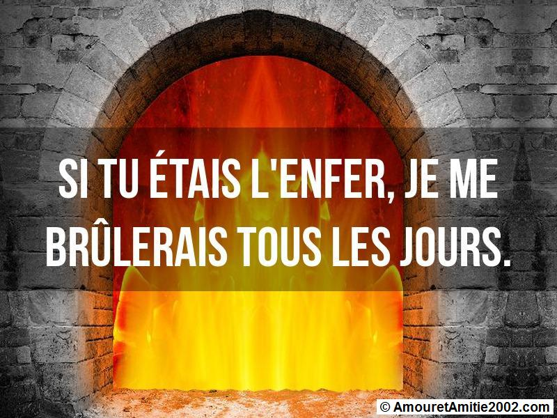 proverbe amour 348
