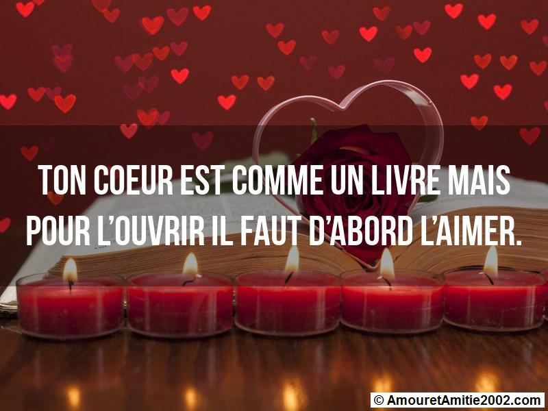 proverbe d'amour 349