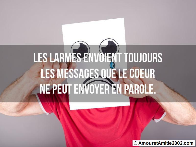proverbe d'amour 350