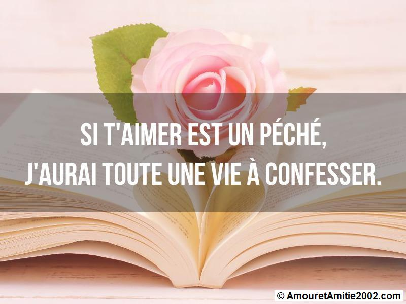 proverbe d'amour 351