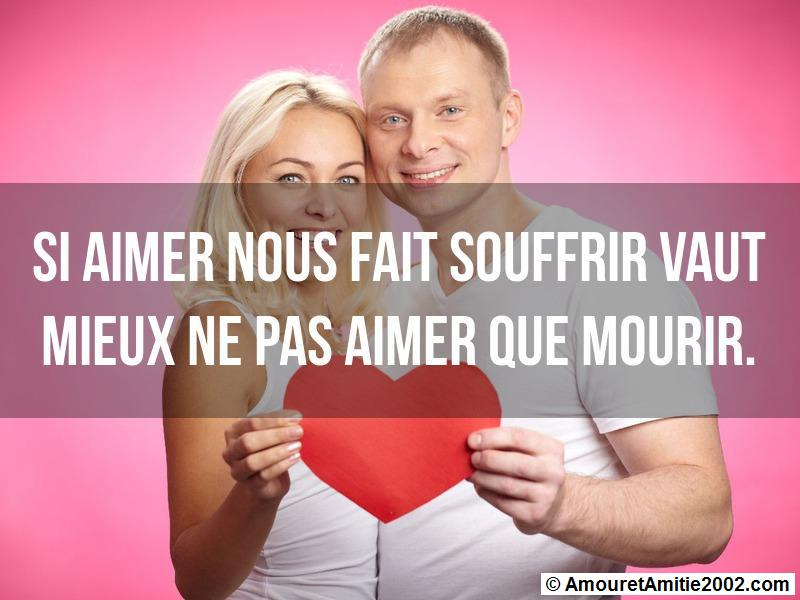 proverbe d'amour 352