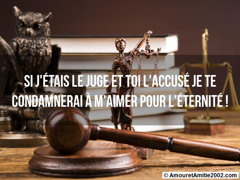 proverbe d'amour 353