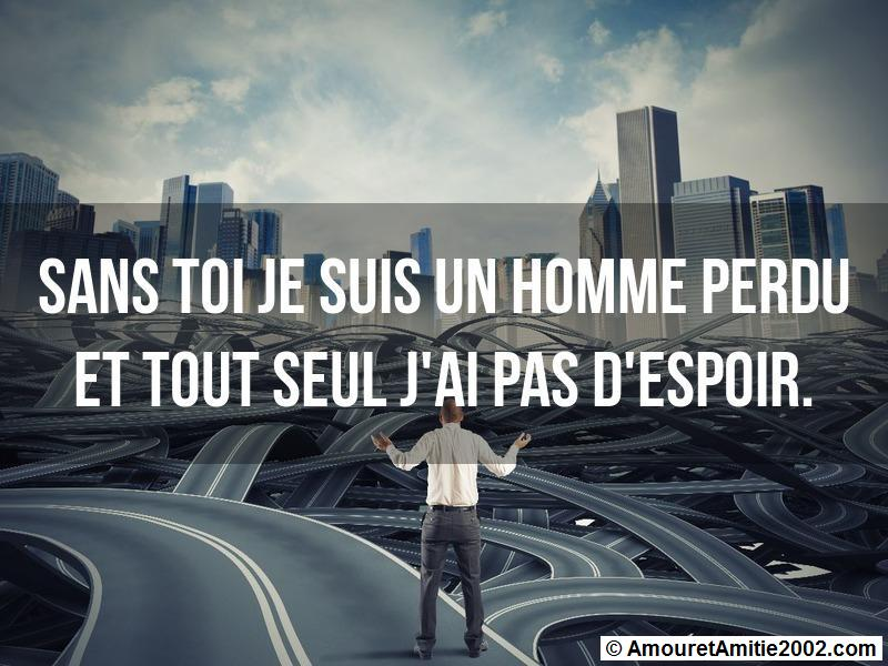 proverbe d'amour 354