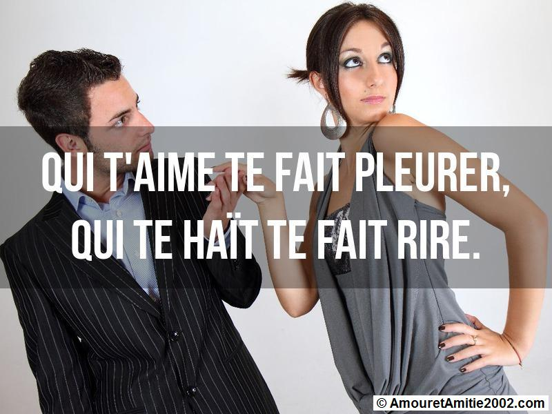 proverbe d'amour 355