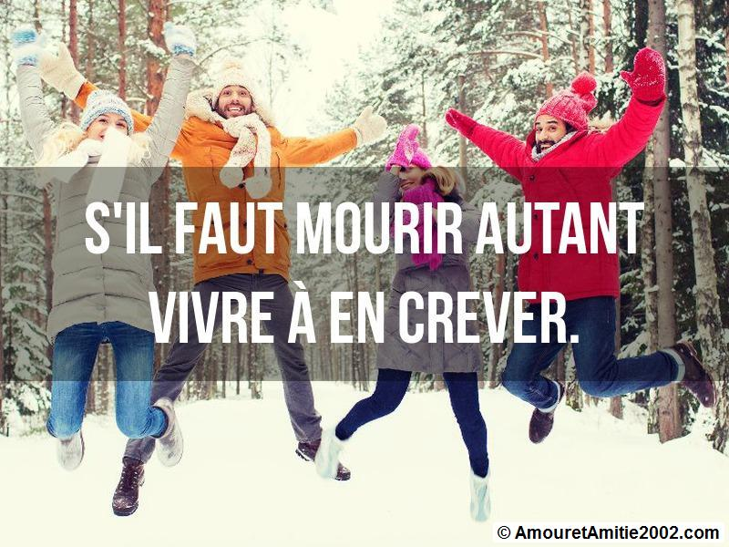 proverbe d'amour 356