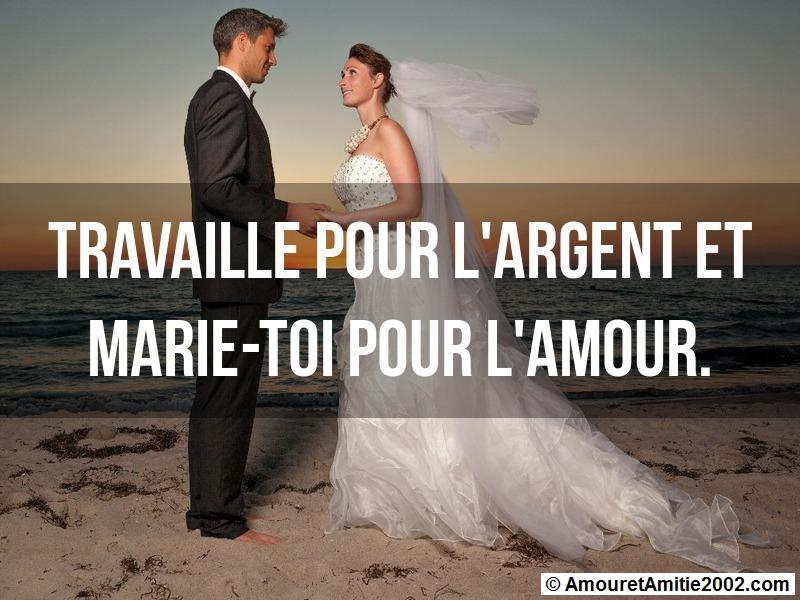 proverbe d'amour 357