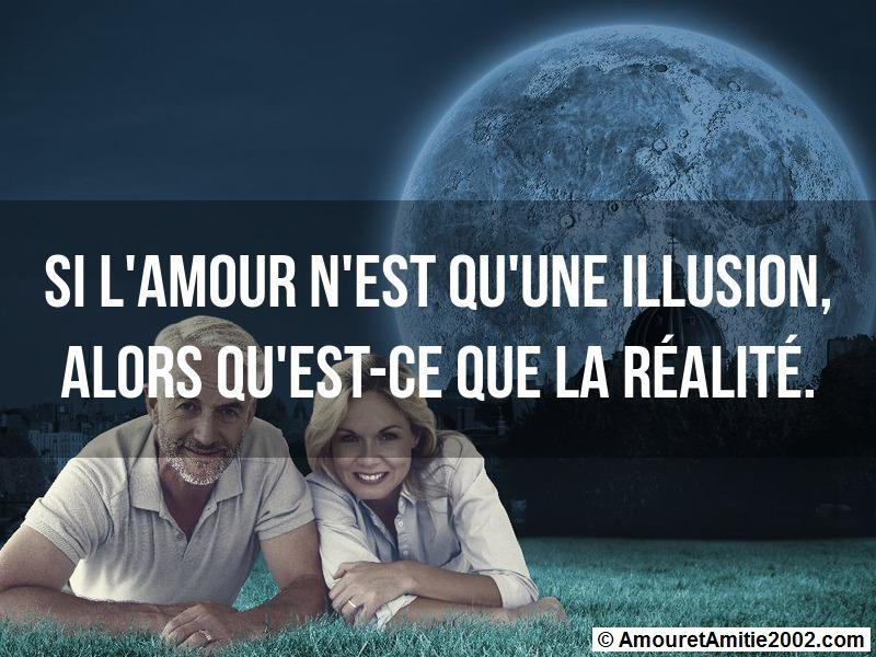 proverbe d'amour 359