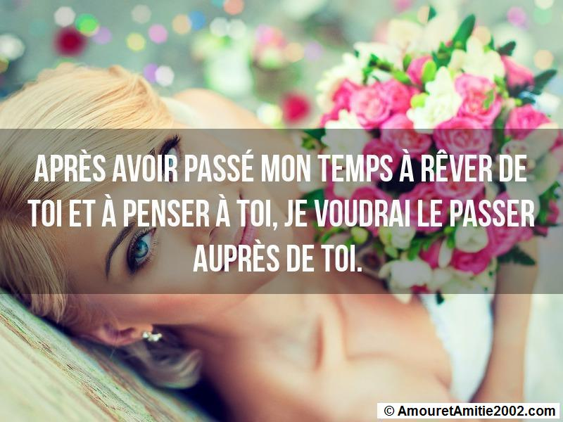 Proverbe d'amour 36