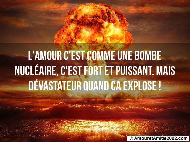 proverbe d'amour 38