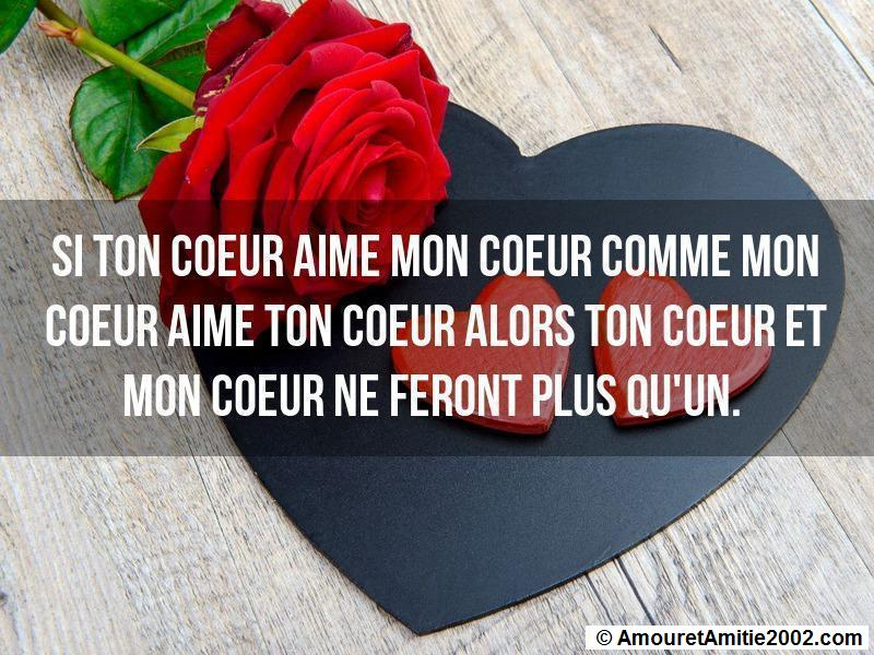 proverbe d'amour 39