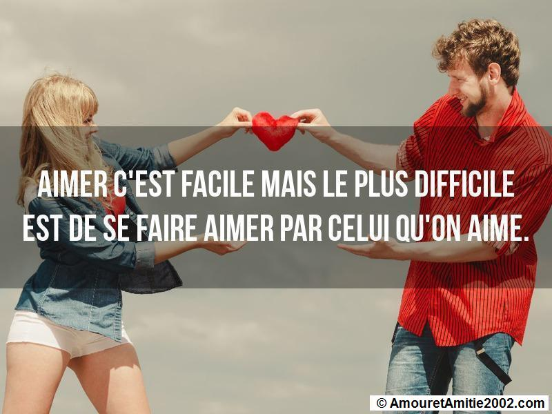 proverbe d'amour 40
