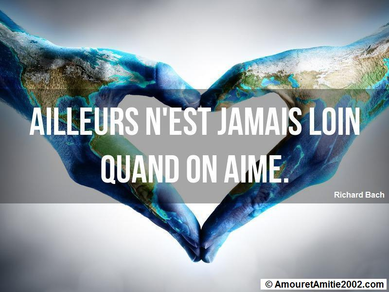 proverbe d'amour 41