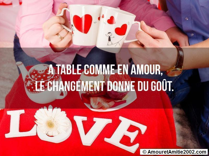 proverbe d'amour 42