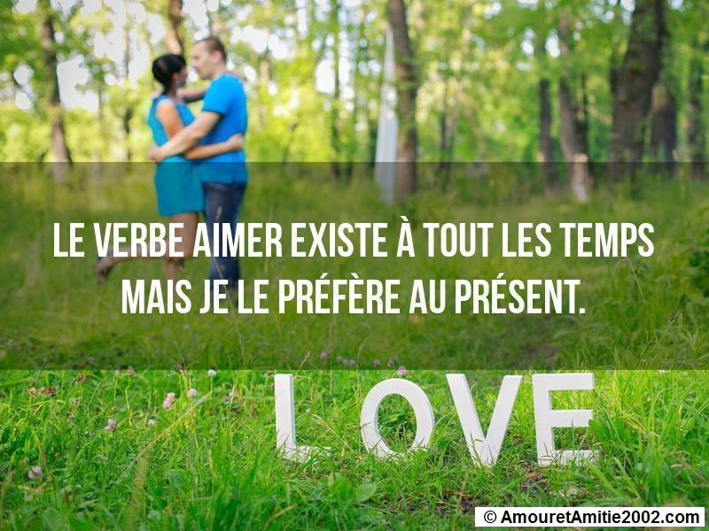 proverbe d'amour 45