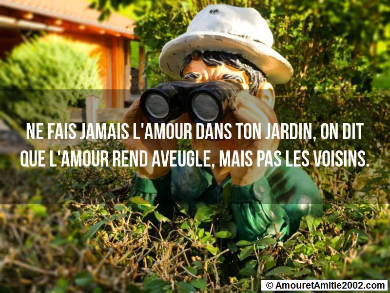 proverbe d'amour 46
