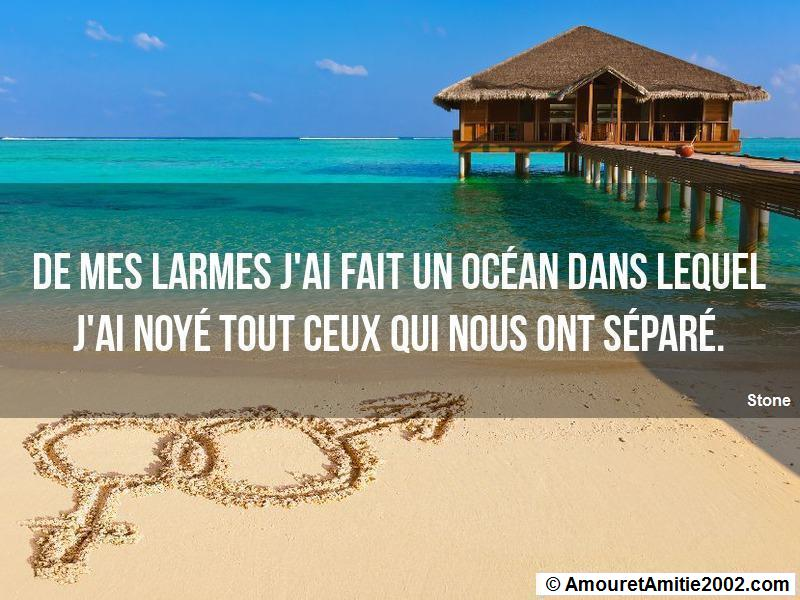 proverbe d'amour 49