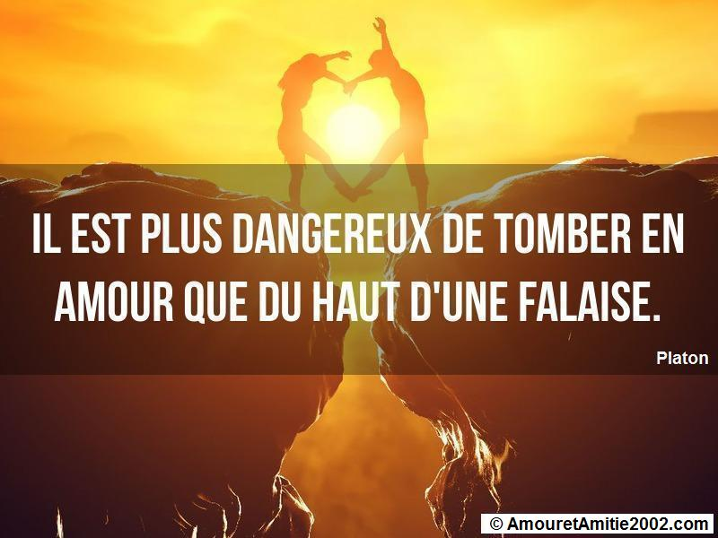 proverbe d'amour 50