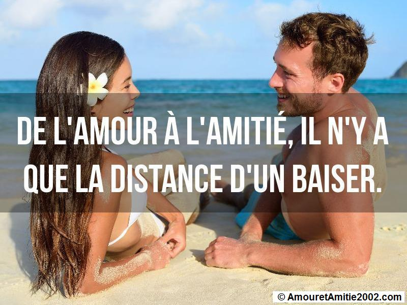 proverbe d'amour 51