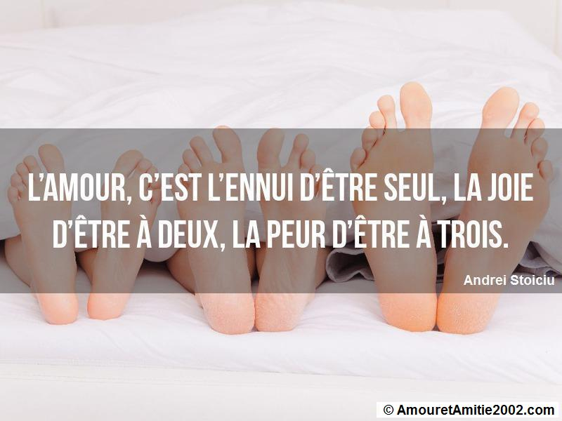 proverbe d'amour 52