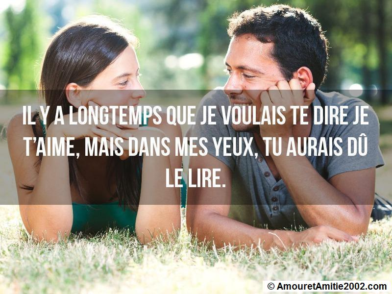 proverbe d'amour 53
