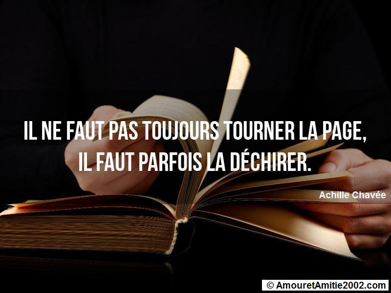 proverbe d'amour 54