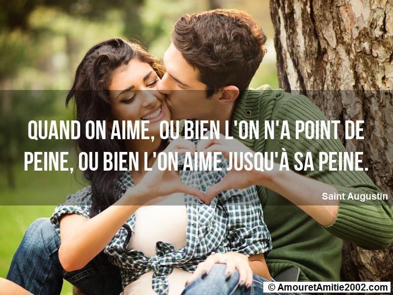 proverbe d'amour 56