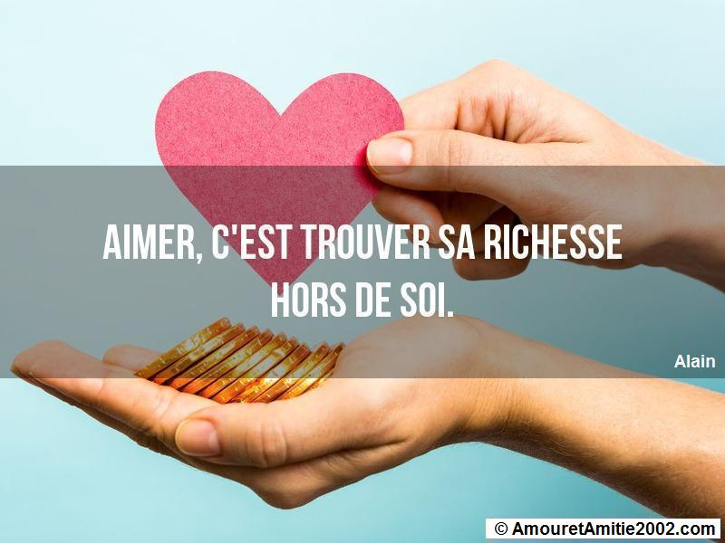 proverbe d'amour 59