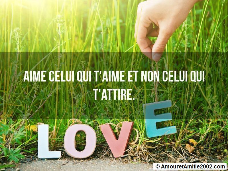 proverbe d'amour 60