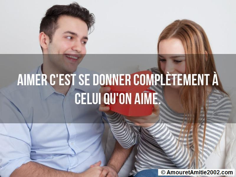 proverbe d'amour 61