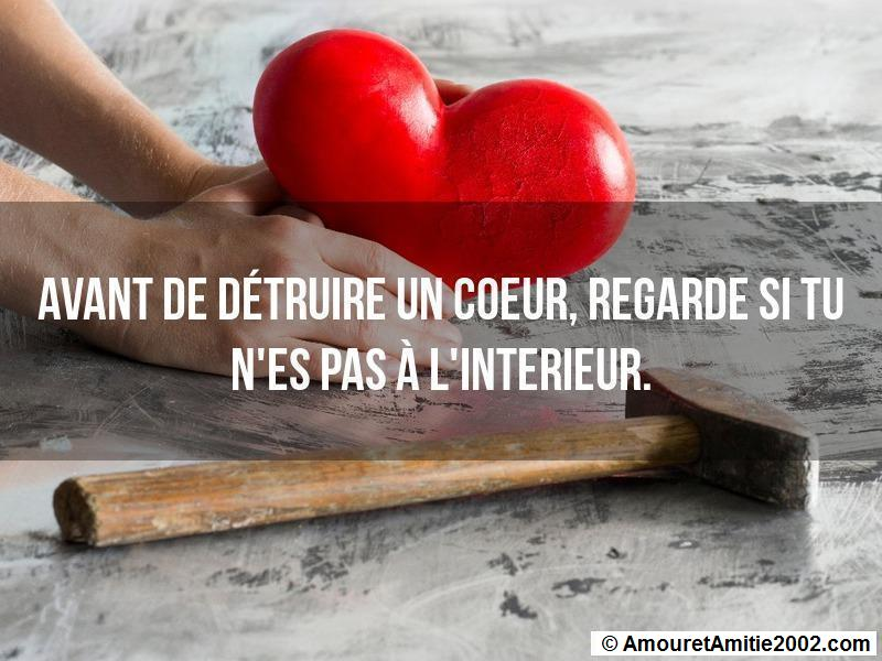 proverbe d'amour 62