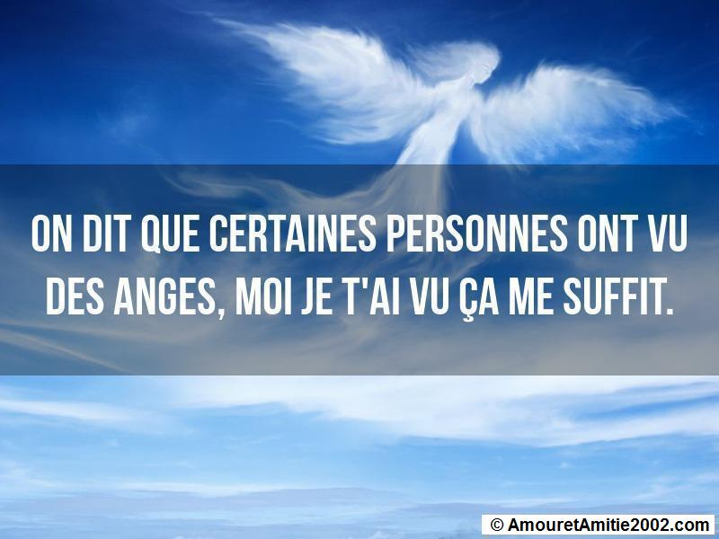 proverbe d'amour 63
