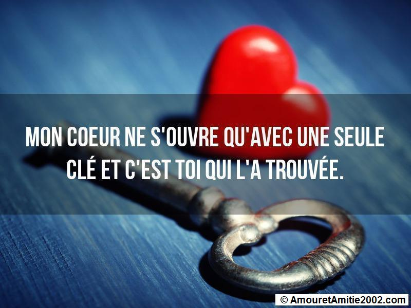proverbe d'amour 64