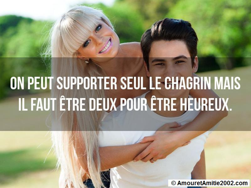proverbe d'amour 65
