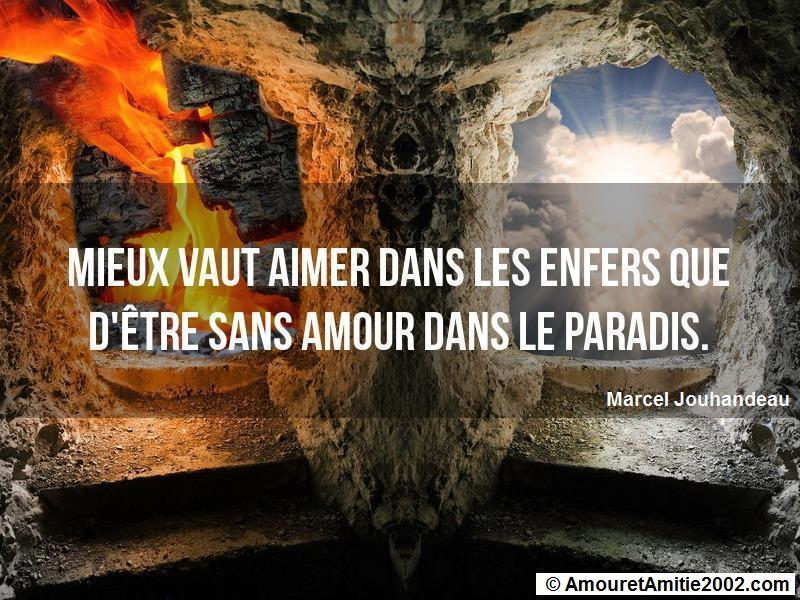 proverbe d'amour 66