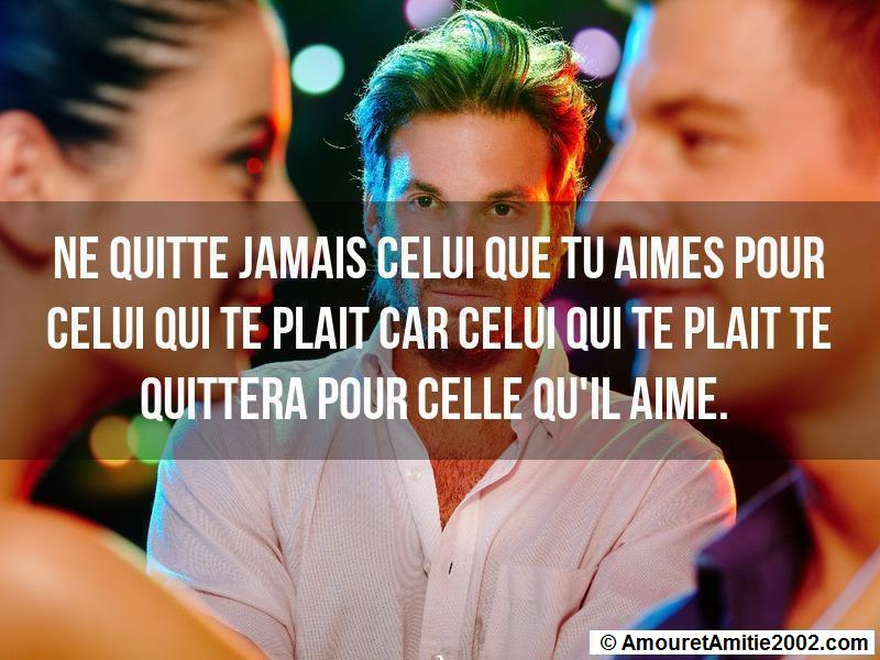 proverbe d'amour 67