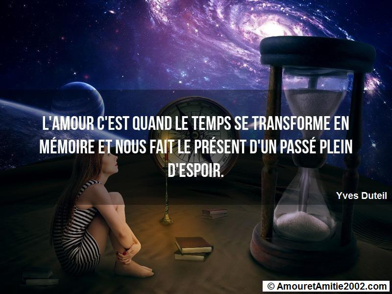proverbe d'amour 68