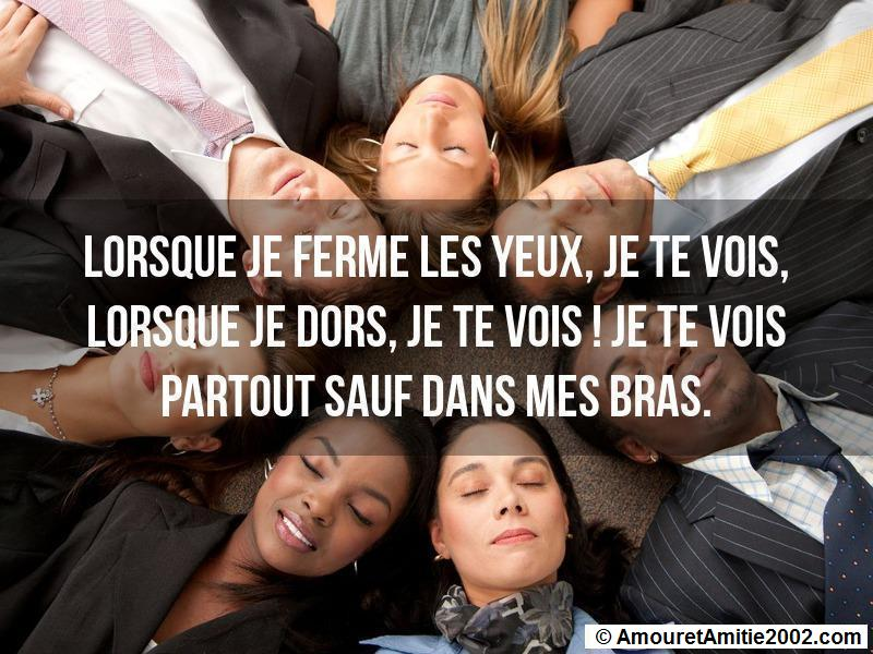 proverbe d'amour 69