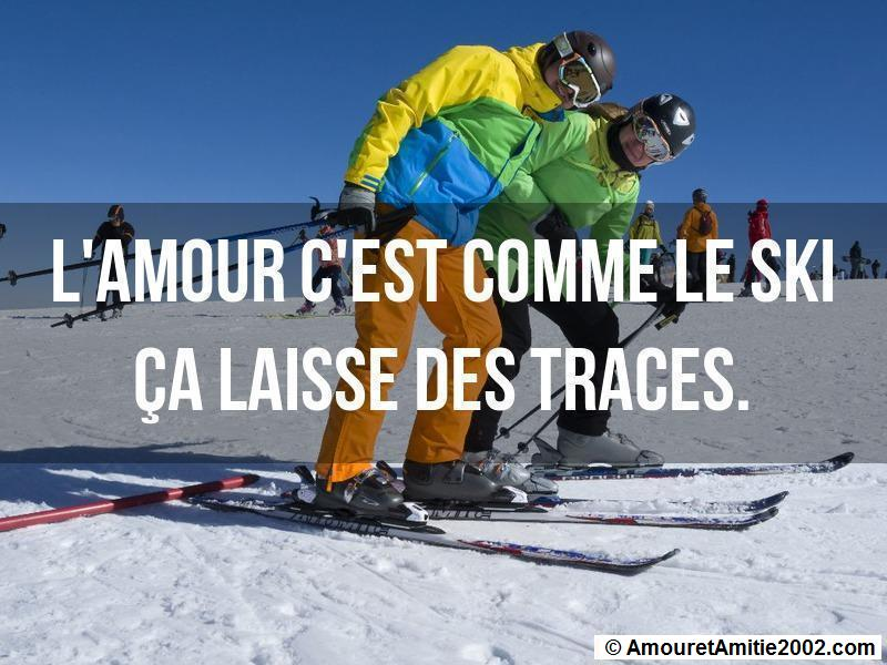 Proverbe d'amour 7