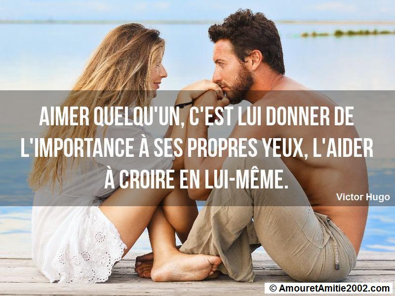 proverbe d'amour 70